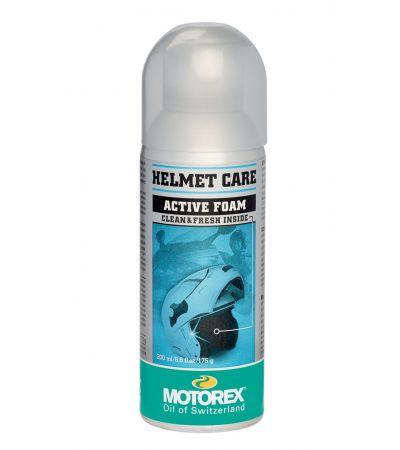 HELMET CARE 200 ML