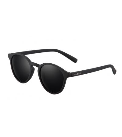AMERICAN OPTICAL POLARIZED PL324