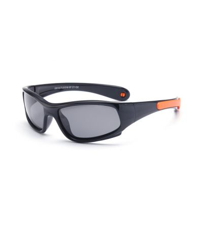 AMERICAN OPTICAL POLARIZED SPIDER S8110