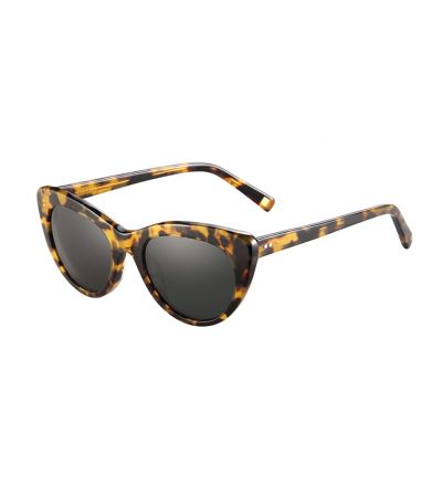 AMERICAN OPTICAL POLARIZED FLORENCE AT8049