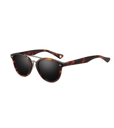 AMERICAN OPTICAL POLARIZED ST TROPEZ AT8045