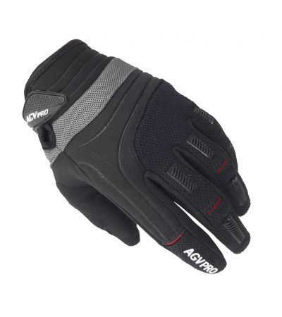 b8ec1ef379 Γάντια μοτό καλοκαιρινά    Toofast