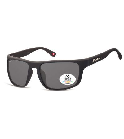 MONTANA SP314 POLARIZED
