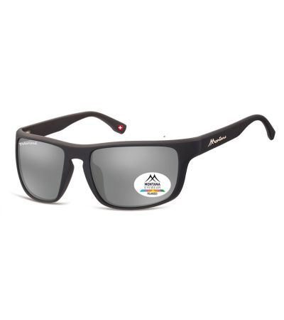 MONTANA SP314B POLARIZED