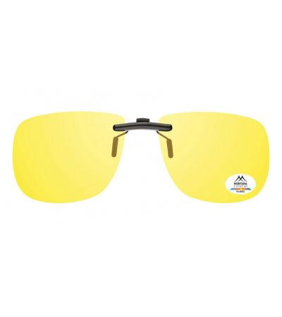 MONTANA C2C POLARIZED CLIP ON