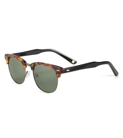 AMERICAN OPTICAL 3018 POLARIZED TARTARUGA