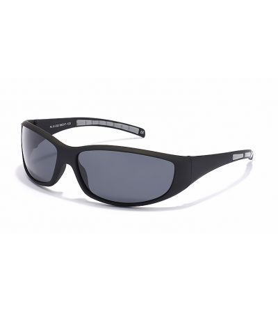 AMERICAN OPTICAL POLARIZED PL15