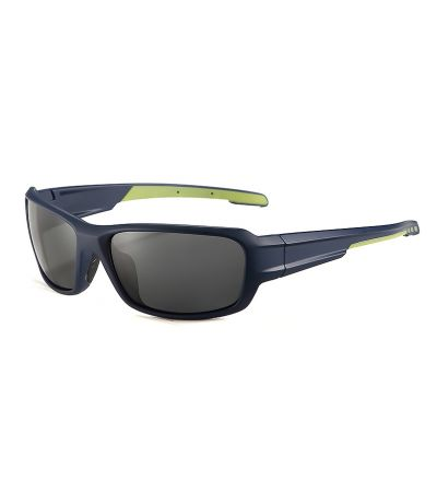 ΓΥΑΛΙΑ ΗΛΙΟΥ POLAREYE POLARIZED PTE2121 BLUE/GREEN