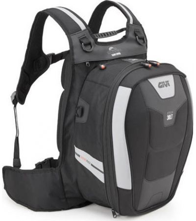 GIVI XS317 BACKPACK 30L