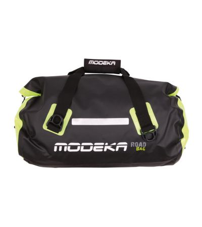 MODECA ROAD BAG 60 L
