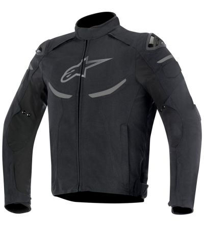 ALPINESTARS ENFORCE DRYSTAR JACKET BLACK