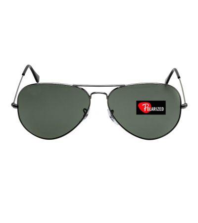 Γυαλιά ηλίου Polarized    Toofast 76ec0ce8cfd