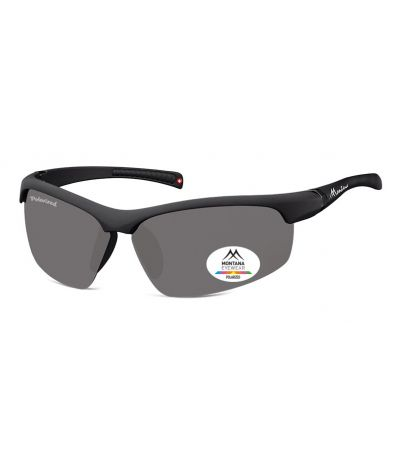 MONTANA SP302 POLARIZED
