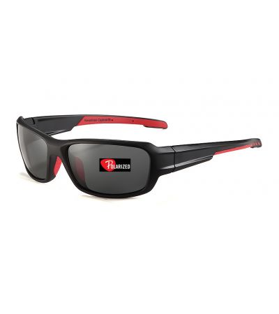 AMERICAN OPTICAL VAR POLARIZED PTE2121