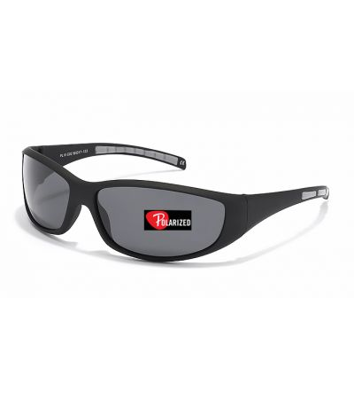 0e31ad60d6 ΓΥΑΛΙΑ ΗΛΙΟΥ ΜΑΣΚΑ POLARIZED MASK RD-110. AMERICAN OPTICAL POLARIZED PL15