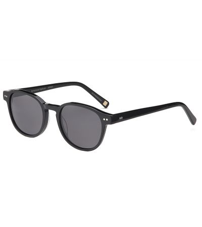 AMERICAN OPTICAL POLARIZED AT8001 BLACK
