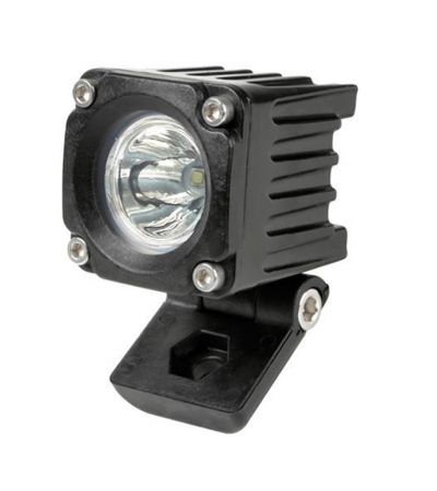 ΠΡΟΒΟΛΕΑΣ LED LAMPA FOCUS BEAM WL-19 10W 9-32V 600lm