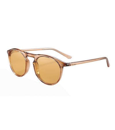 ΓΥΑΛΙΑ ΗΛΙΟΥ POLAREYE TRI56 BROWN PHOTOCHROMIC