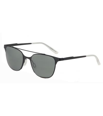 ΓΥΑΛΙΑ ΗΛΙΟΥ POLAREYE PC115 BLACK POLARIZED