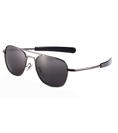 ΓΥΑΛΙΑ ΗΛΙΟΥ POLAREYE AK17072 SMOKE POLARIZED