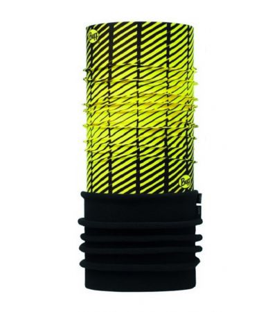 BUFF POLAR TUNNER YELLOW FLUOR 1152901171000