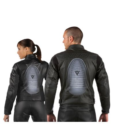 DAINESE WAVE D1 G1