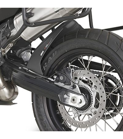 ΛΑΣΠΩΤΗΡΑΣ MG5103_F700GS-F800GS'08-13 BMW GIVI