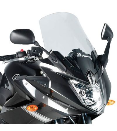 ΖΕΛΑΤΙΝΑ D444S_XJ6 DIVERSION'09 YAMAHA GIVI