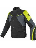 DAINESE Temporale D-Dry Giallo