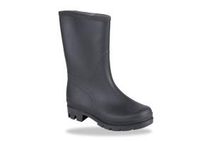 2a010f59762 Μπότες μηχανής & παπούτσια :: Toofast