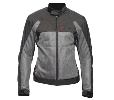 Dainese Air-Flux Tex Lady