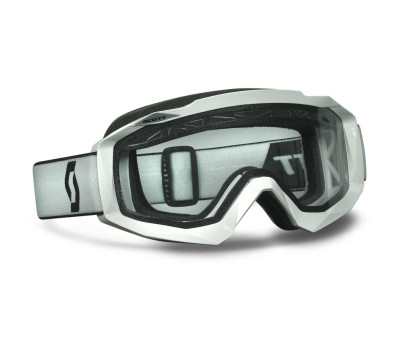 SCOTT Hustle MX Enduro Goggle