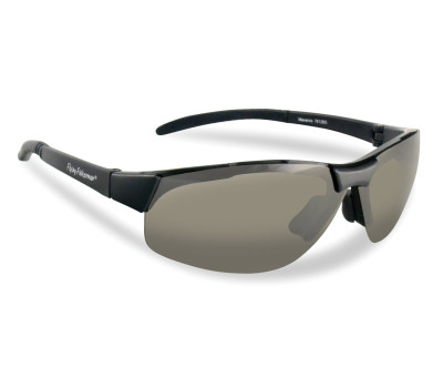 Flying Fisherman MAVERICK Polarized