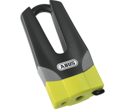 ABUS Brake disc lock GRANIT Quick 37/60 Maxi
