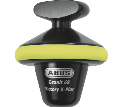 ABUS GRANIT Victory X Plus Roll up 68