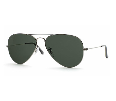 AVIATOR Polarized SAND