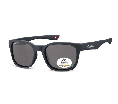 Montana Polarized MP30A