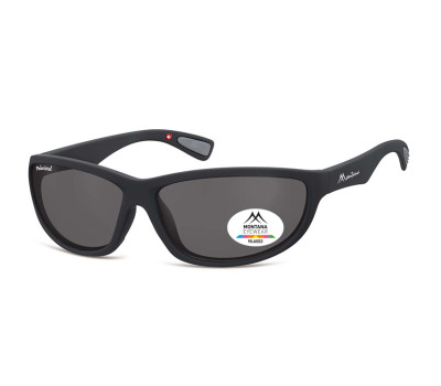 Montana Polarized sport SP312