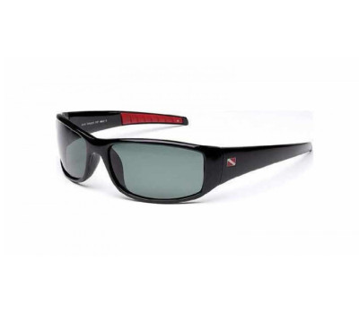 Dive Shades DS-7 MAUI II
