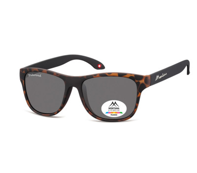 Montana MP38A Polarized