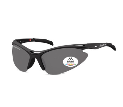 Montana SP301 Polarized