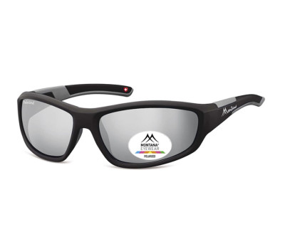 Montana SP311C Polarized