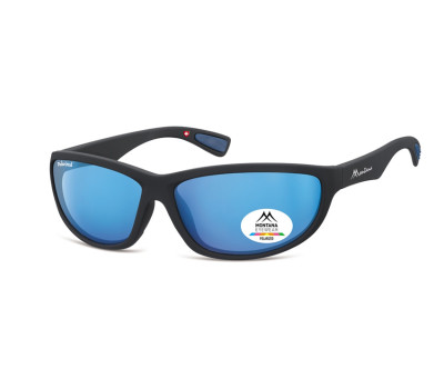 Montana SP312A Polarized