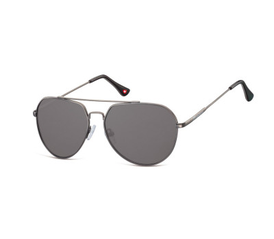 Montana S90 Polarized