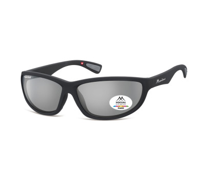 Montana SP312D Polarized
