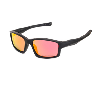 American Optical Polarized 513