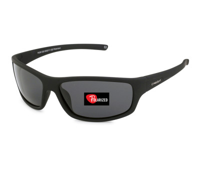 American Optical Polarized PL66