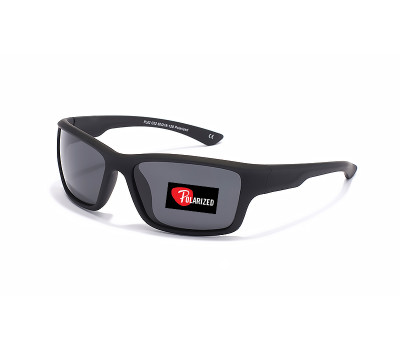 American Optical Polarized PL62