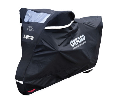 Oxford Stormex Cover CV330