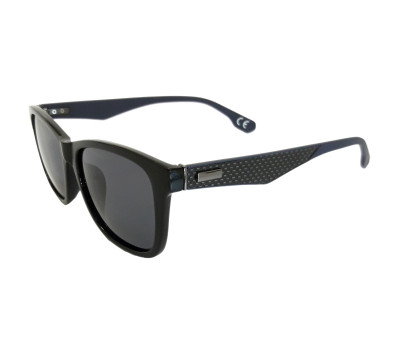 Carbon Polarized by American Optical Designed PL236